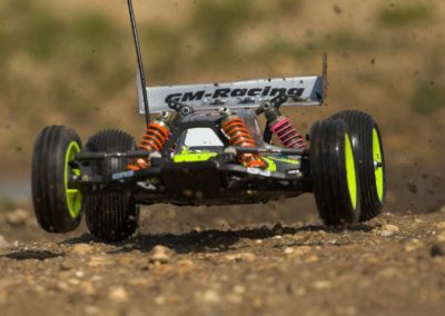 rc_car_action